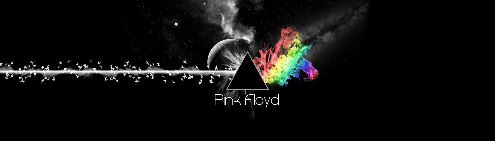 Pink Floyd Dark Side Of The Moon Images Wallpaperfusion By