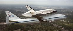 747 and Discovery #1