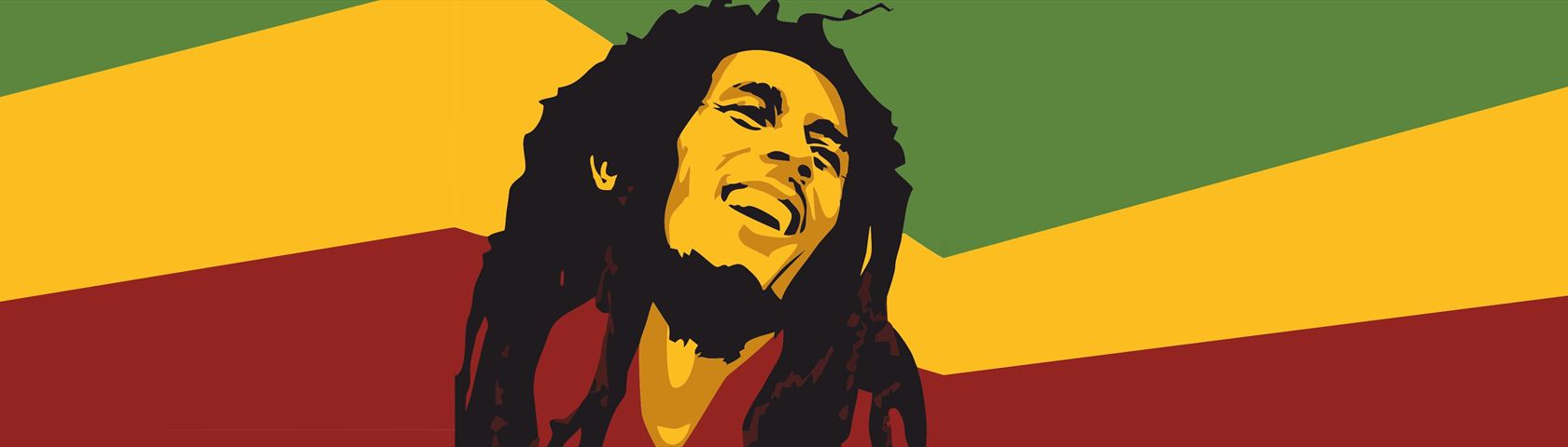 Bob Marley Images Wallpaperfusion By Binary Fortress
