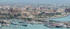 Palma de Mallorca #2