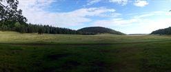 Greens Peak #3