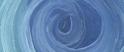 Painted Swirl
