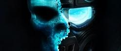 Ghost Recon Future Solider