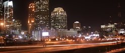 Atlanta