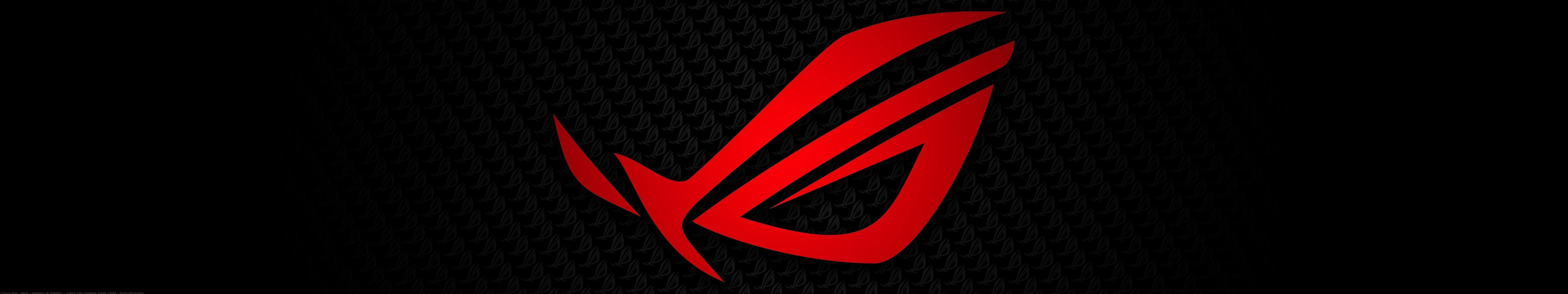 [Resim: WallpaperFusion-asus-republic-of-gamers-...0x1080.jpg]