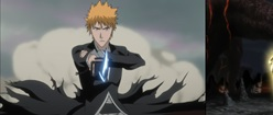 Bleach Transformations