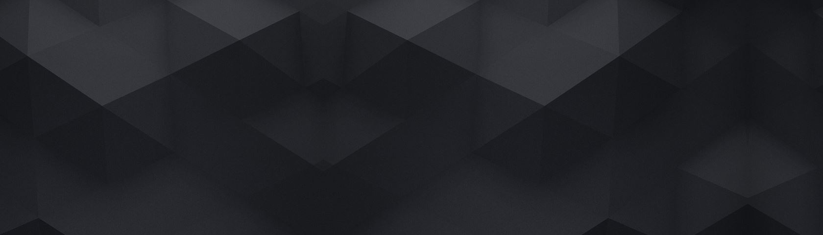 Black Nexus