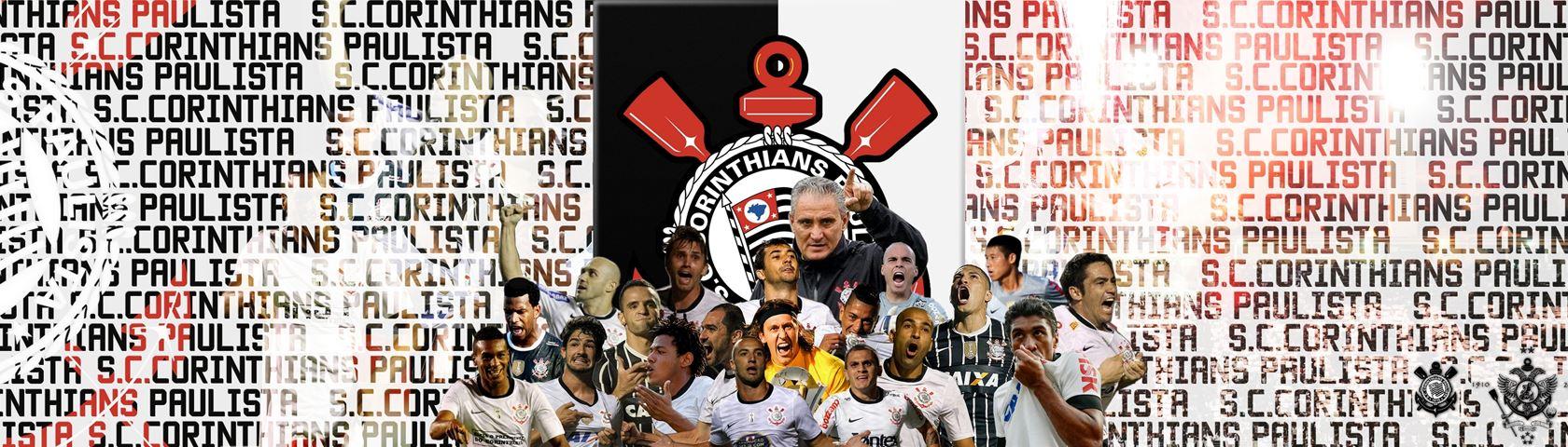 S.C. Corinthians Paulista 2