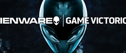 AlienWare Game Victorious
