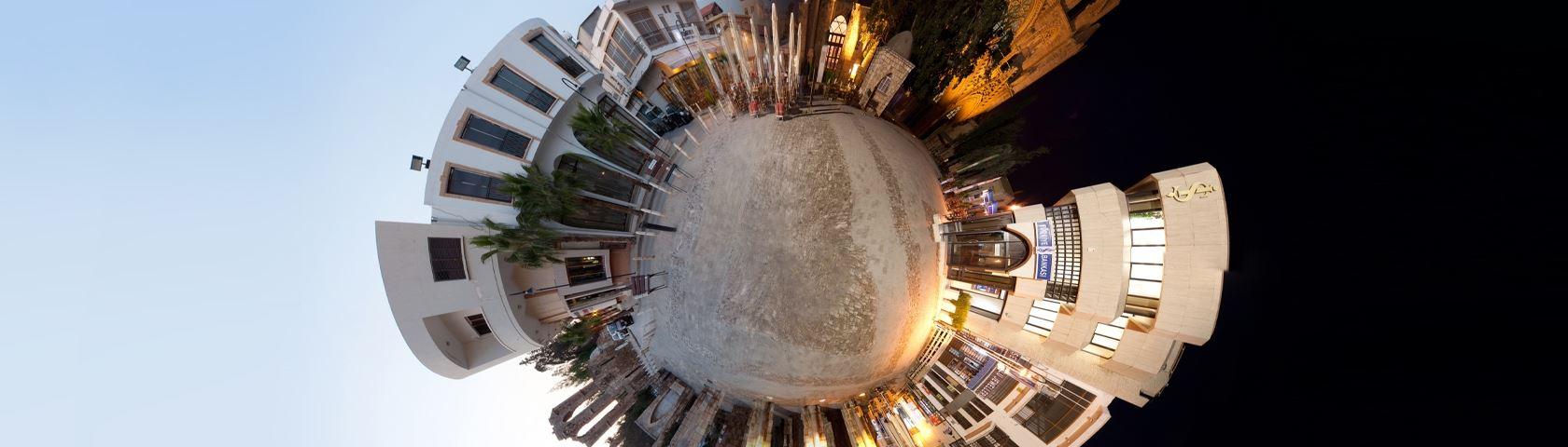 Namik Kemal Square