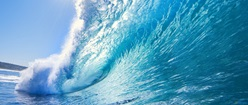 Tube Wave