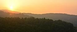 Carmel Mountains