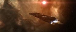Eve Online: Charon