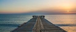 Famagusta Bay