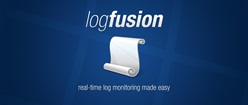 LogFusion by Binary Fortress Software