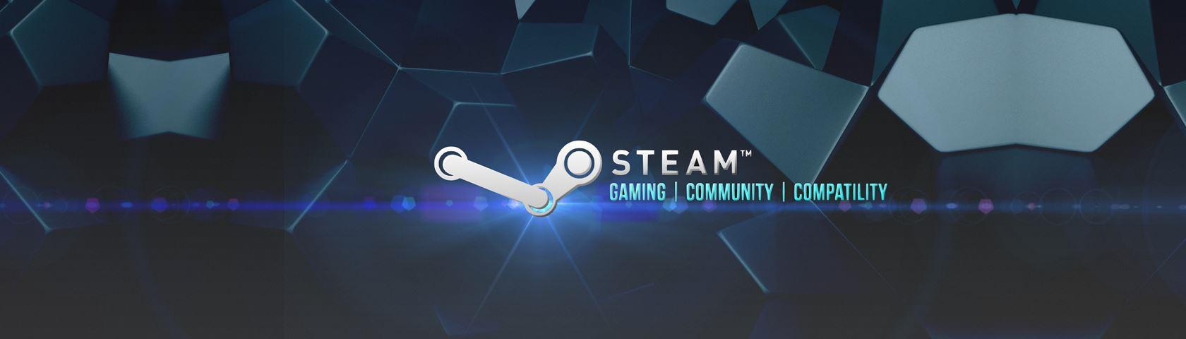 Steamtação!