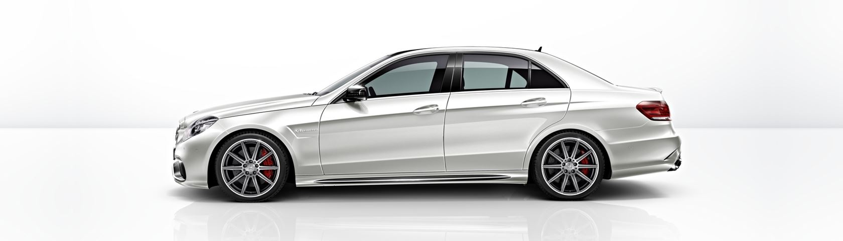 2013 Mercedes-Benz E63 AMG S-Model 03