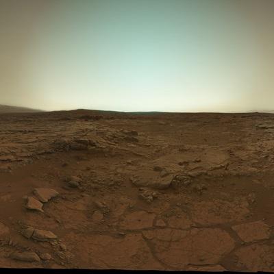 mars rover javascript ironhack - photo #28
