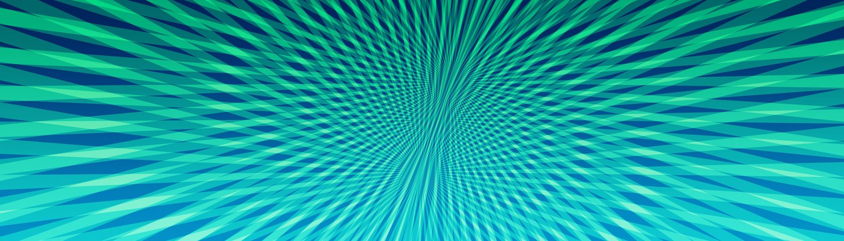 Ray Wave