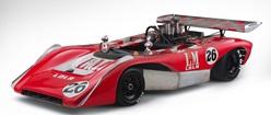 Lola T222