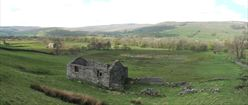Yorkshire Barn