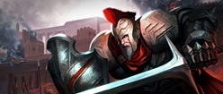 Rise of the Runesmiths - Centurion