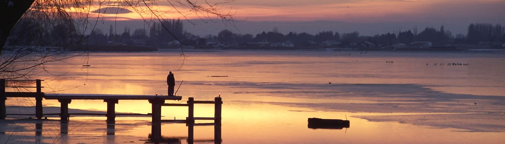 Moses Lake