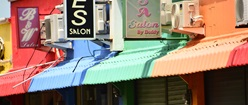 Batam Shop