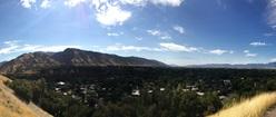 Southern Logan Utah