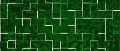 Green Maze