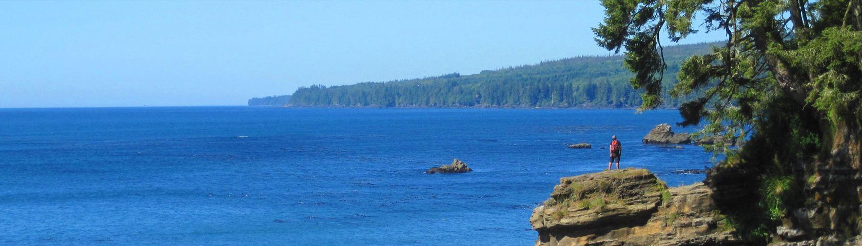 Sea So Blue