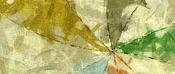 Painted Swirls 07