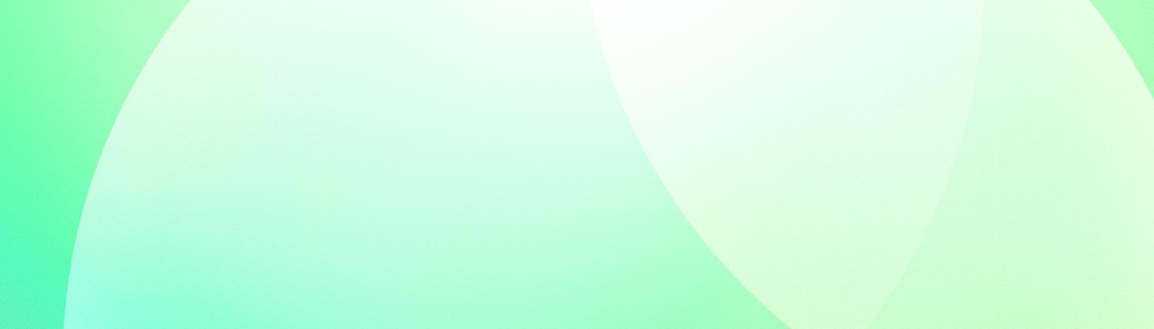 Circlors 03