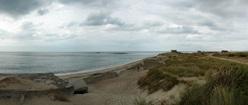 Plage de Normandie