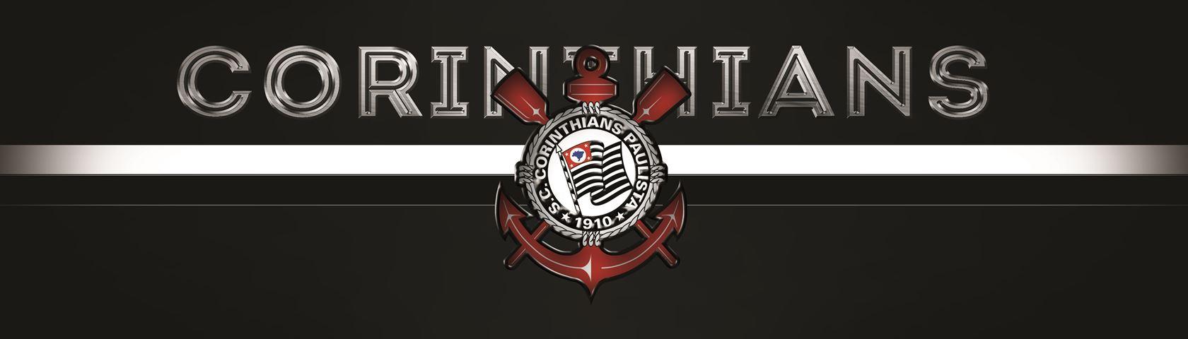 S.C.Corinthians Paulista