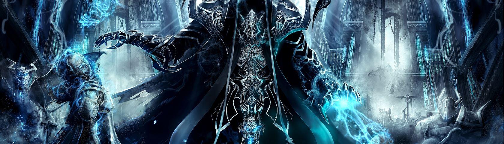 Diablo III Ultimate