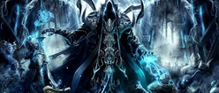 Diablo III Ultimate