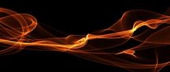 FlameArtwork