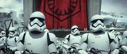 Troopers Unite