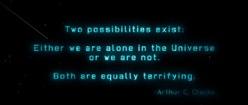 XCOM Quote