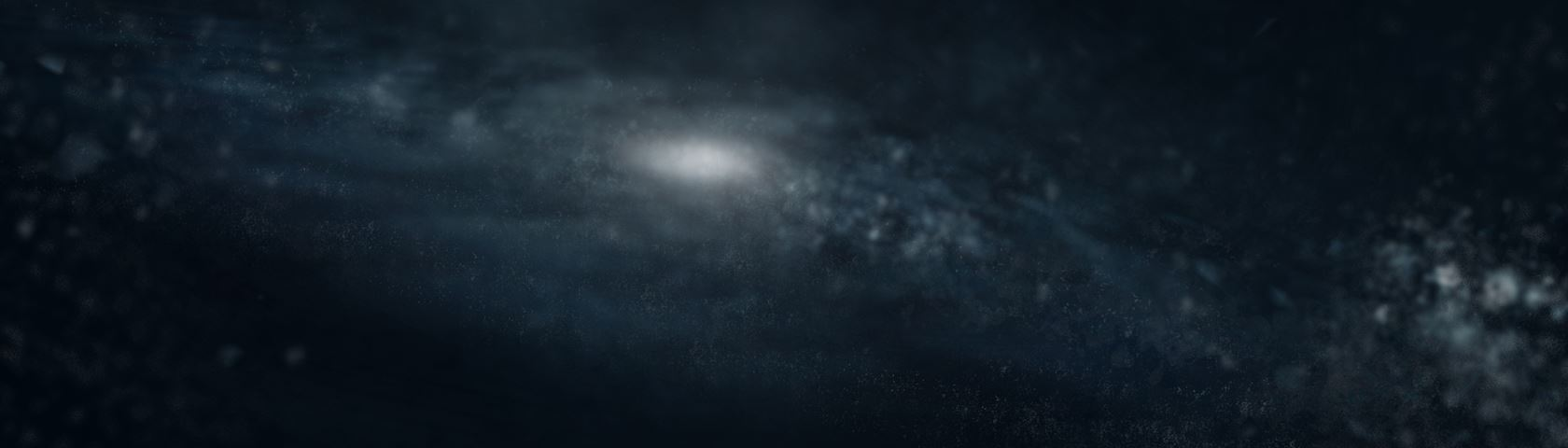 Blackhole Rising