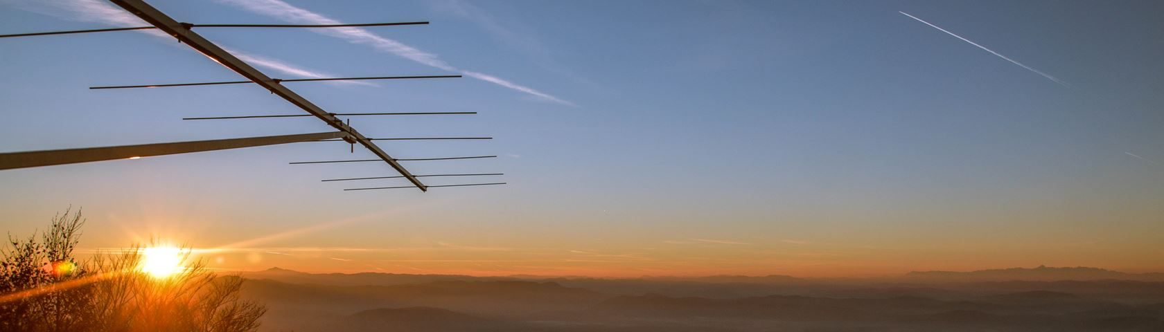 Ham Radio Antenna Images Wallpaperfusion By Binary