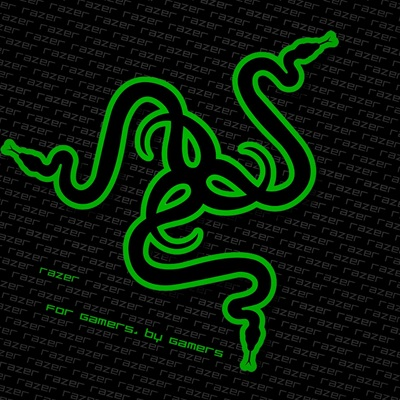 Razer Wallpaper O Images WallpaperFusion By Binary Fortress Software