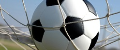 Soccer ball Macro