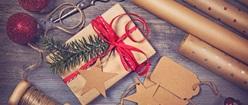 Christmas Crafts 1