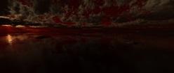 Crimson Isles