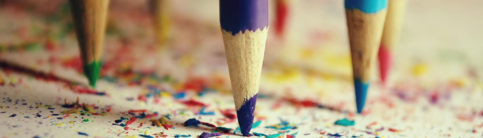 Pencil Points
