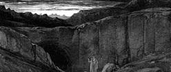 Dante's Inferno #2
