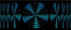 Spiro-Disc
