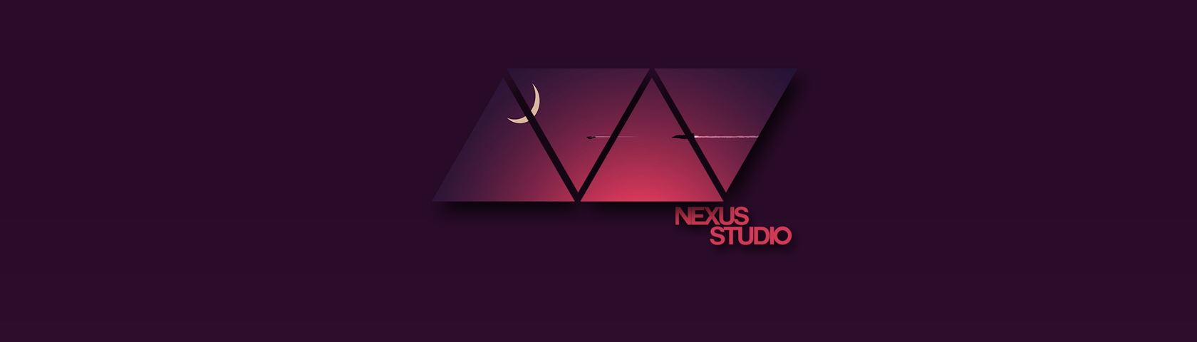 Nexus Studio Wallpaper